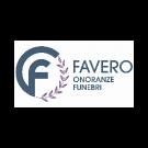 Onoranze funebri Favero