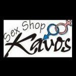 Sexy Shop Kavos