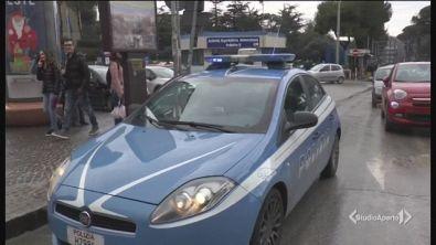 Napoli: escalation di violenza