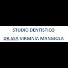 Studio Dentistico Dott.ssa Virginia Mangiola