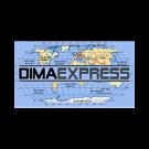 Noleggio con Conducente DIMA EXPRESS