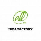 All Sas Idea Factory