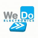 We Do Electronics