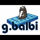Balbi Materassi