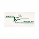 Forniture Soft Line