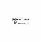 Monti.Inox di Mastini Simone e C. S.n.c