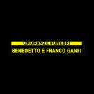 Onoranze Funebri Ganfi Benedetto e Franco