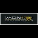 Studio Immobiliare Mazzini 17 RE Cusano Milanino