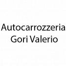 Autocarrozzeria Gori Valerio