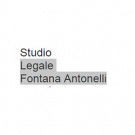 Studio Legale Fontana Antonelli