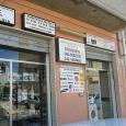 B.J.T. System riparazioni e ricambi elettrodomestici