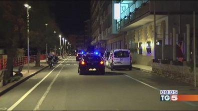 197 arresti, duro colpo a 'ndrangheta e mafia