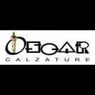 Oscar Calzature
