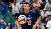 Michele Pasinato, la leggenda del volley azzurro
