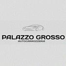 Carrozzeria Palazzo Grosso