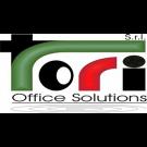 Tori S.r.l