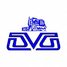 D.V.G.