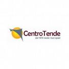 Centro Tende