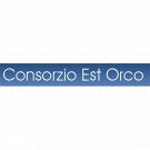 Consorzio Est Orco