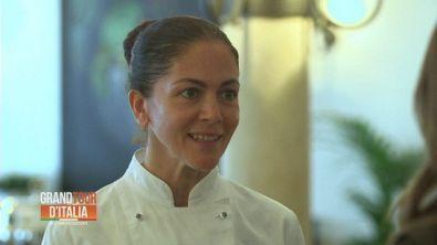 La cucina di Rosanna Marziale