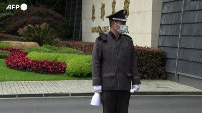 Biden invia Kerry in Cina, dialogo riparte dal clima