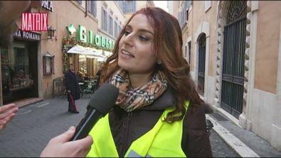 I gilet gialli in Italia sono al governo?
