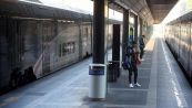 Sciopero treni 11 ottobre: quali sono le tratte garantite