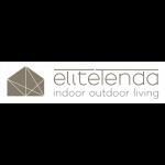 Tendenze Elite Tenda Group