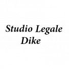 Studio Legale Dike