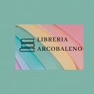 Libreria Arcobaleno