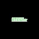 Nuove Tecnologie Ambientali - N.T.A.