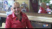 La testimonianza di Simona, malata di cancro
