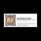 Rondifer