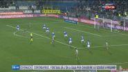 """Come corre il Napoli""""di Gattuso"""