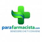 Parafarmacia Erboristeria De Materia Medica