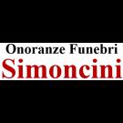 Onoranze Funebri Simoncini
