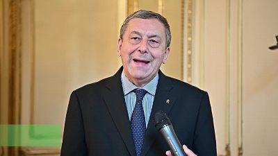 """Profumo: """"Dalla Compagnia di San Paolo 2 milioni per il terzo settore"""""""