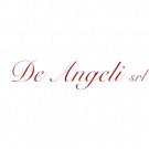 Officina De Angeli  - Autorizzato Fca
