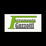 Ferramenta Gazzotti
