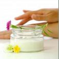 Farmacia Carafa cosmetica