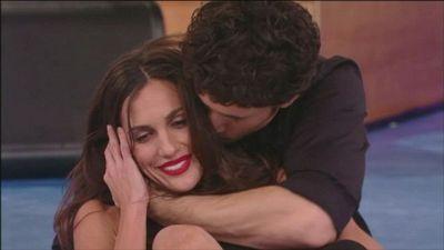 Elena e Sebastian - Someone You Loved - 28 novembre
