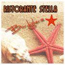Ristorante Stella