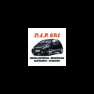 Revisioni Autoveicoli Ciampino D.L.P. Srl