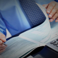 Commercialista Andrea Cinti gestione contabile