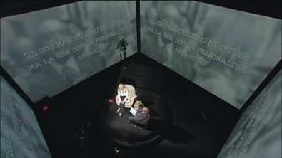 Amanda Lear - Dr. Jekyll & Mr. Hyde