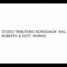 Studio Tributario Bordignon Rag. Roberto & Dott. Marino