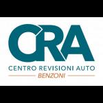 C.R.A. Consorzio Revisioni Auto