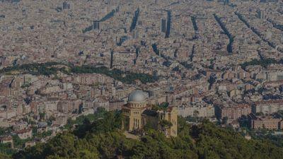 La Catalogna riaccoglie i turisti: tutte le regole da seguire