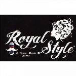 Parucchieria Royal Style Hair Saloon Barbershop