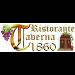 Ristorante Taverna 1860
